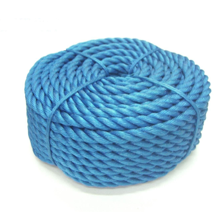 Polyamide-(Nylon)